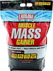 Muscle Mass Gainer 5443g