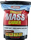 Muscle Mass Gainer 2722g