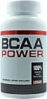 BCAA Power 400 capsules - Opportunity