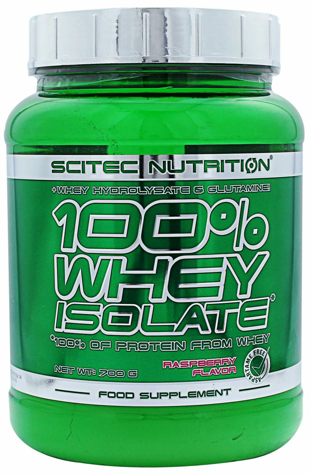 scitec nutrition 100 whey isolate photo gallery at. Black Bedroom Furniture Sets. Home Design Ideas