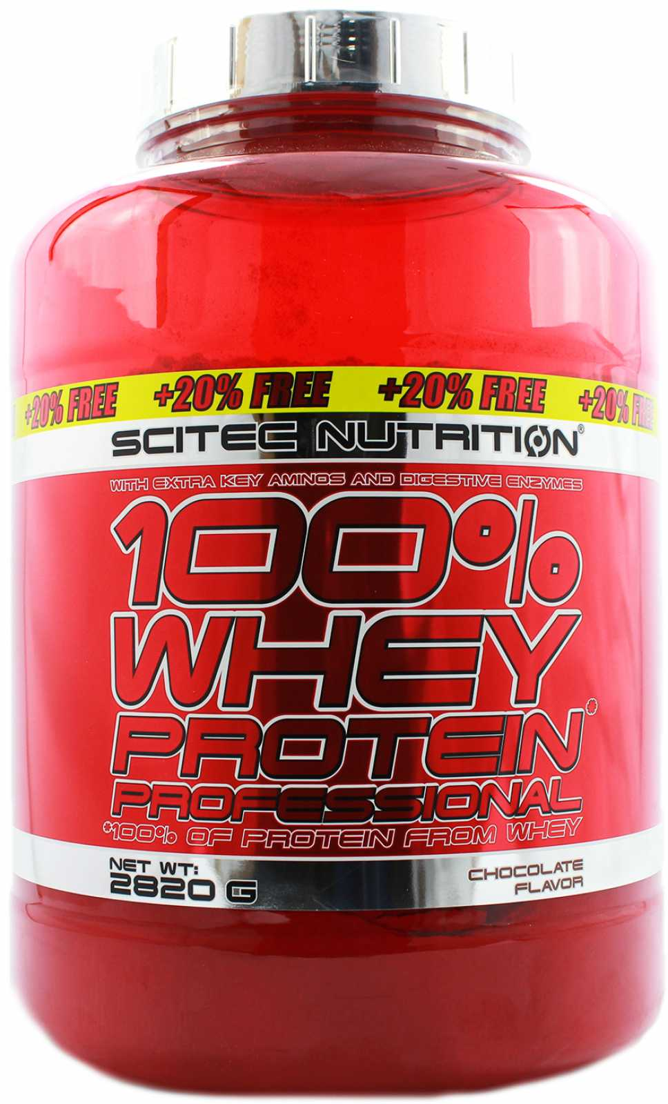 scitec nutrition 100 whey protein professional photo gallery at. Black Bedroom Furniture Sets. Home Design Ideas