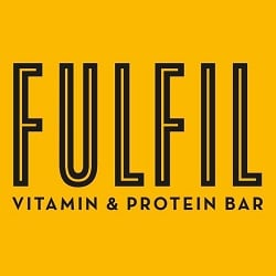 Fulfil Nutrition logo