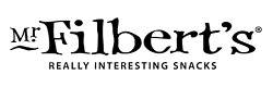 Mr Filberts logo