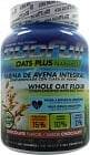 Oats Plus Natural 1361g