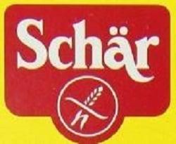 Schär logo