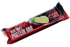 Activlab High Whey Protein Bar