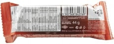 Activlab High Whey Protein Bar info