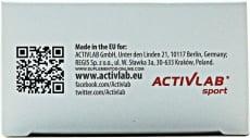 Activlab Run & Bike Oxygenic