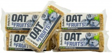 Biotech Oat & Fruits info