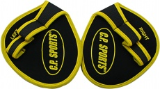 C.P. Sports Power Grips