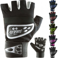 C.P. Sports Fitness Gloves