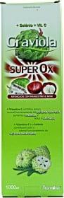 Fharmonat Graviola Super OX