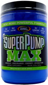 superpump max by gaspari nutrition at zumub. Black Bedroom Furniture Sets. Home Design Ideas