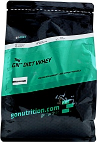 GoNutrition Diet Whey