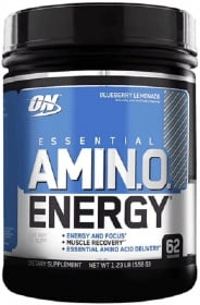 Opportunity Amino Energy