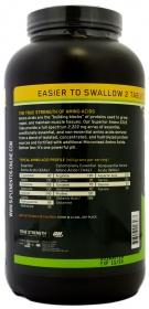 Optimum Nutrition Superior Amino 2222 info