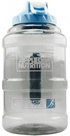 Applied Nutrition Applied Nutrition Water Jug