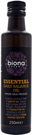 Biona Organic Essential Daily Balance Oil