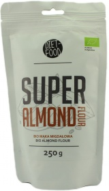 Diet-Food Super Almond Flour