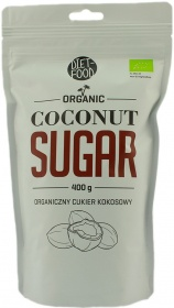Diet-Food Organic Coconut Sugar