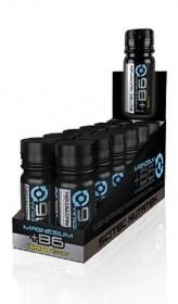 Scitec Nutrition Magnesium + Vitamin B6 Shot