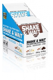 Scitec Nutrition Shake & Wait