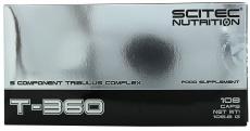 Scitec Nutrition T-360