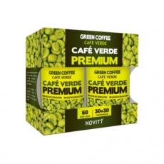 Uriach Theralab Green Coffee Premium