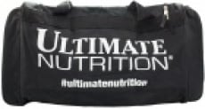 Ultimate Nutrition Big gym bag