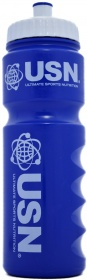 USN Waterbottle