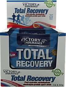 Victory Total Recovery