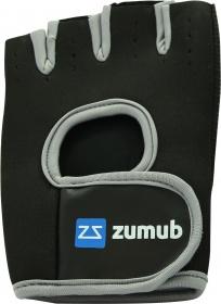 Zumub Gym Gloves