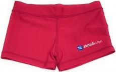 Zumub Teen Shorts