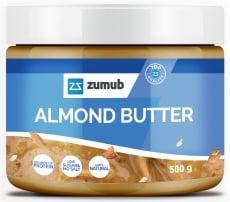 Zumub Almond Butter