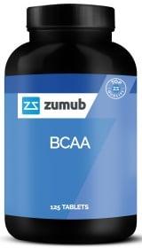 Zumub BCAA
