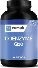 Zumub CoQ10
