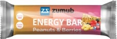 Zumub Energy Bar