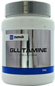 Zumub Glutamine