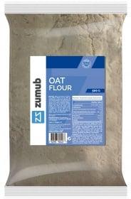 Zumub Oat Flour