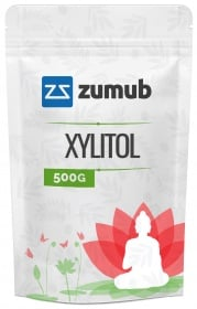 Zumub Xylitol
