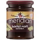 Organic Barley Malt Extract 370g