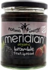 Organic Bramble Fruit Spread 284g