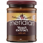 Yeast Extract With Salt 340g