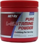 Pure L-Glutamine Powder 300g