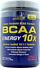 BCAA 10X Energy 300g