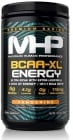 BCAA-XL Energy 300g