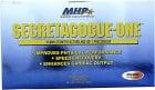 Secretagogue-ONE 30 packs