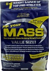 Up Your Mass 4536g