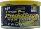 Power Pak Pudding 250g