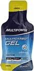 Multicarbo Gel 40g